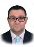 Waseem Abu Sha'ban