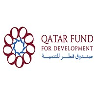 Qatar Fund For Development