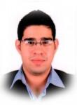 Ahmad Al Shawwa