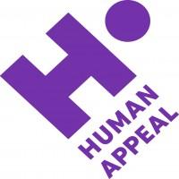 Human Appeal - UK