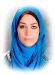 Heba Al Timawy