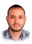 Ibrahim Muhtadi