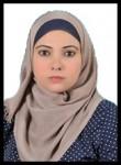 Randa A. Abu Swerih