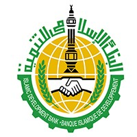 Islamic Development Bank IDB