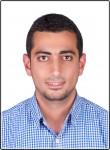 م. عبد العال أبو راس