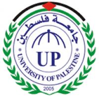 جامعة فلسطين