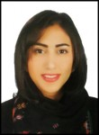 أ. زينة محمد الشوا