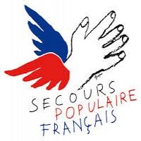 الإغاثة الشعبية الفرنسية