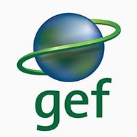 مرفق البيئة العالمي GEF